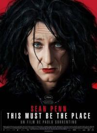 This Must Be The Place (2011)(DVD-R)