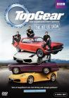 Top Gear USA - Season 1 (DVD-R)
