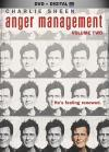 Anger Management - Season 2 (2013)(DVD-R)