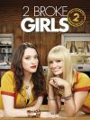 Broke Girls - Season 2 (2013)(DVD-R)