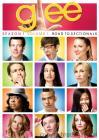 Glee: Season 1 - Volume 1 (DVD-R)