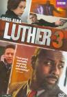 Luther 3 (2013)(Deluxe)(DVD-R)