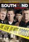 Southland The Complete 3rd and 4th Season (Deluxe)(4 Disc)(DVD-R)