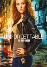 Unforgettable - Season 1 (DVD-R)