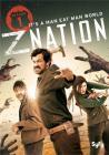 Z Nation: Season 1 (2015)(DVD-R)
