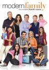 Modern Family - Season 4(2013)(DVD-R)