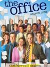 Office,The - Season 9 (2013)(DVD-R)