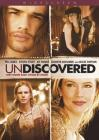 Undiscovered (Deluxe) (DVD-R)
