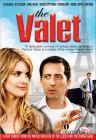 Valet, The (French) (DVD-R)