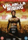 Valhalla Rising (Deluxe)(DVD-R)