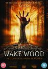 Wake Wood (DVD-R)