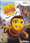 Bee Movie Game (Wii DVD-R)