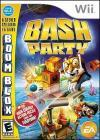 Boom Blox: Bash Party (Wii DVD-R)