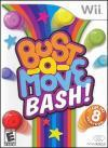 Bust-A-Move Bash! (Wii DVD-R)