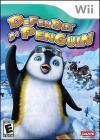 Defendin' De Penguin (Wii DVD-R)