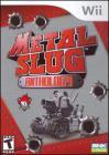 Metal Slug Anthology (Wii DVD-R)