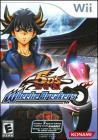 Yu-Gi-Oh! 5Ds Wheelie Breakers (Wii DVD-R)