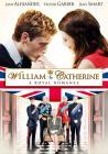 William & Catherine: A Royal Romance (2012)(DVD-R)