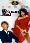 Woman in Red, The (DVD-R)