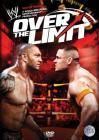 WWE: Over the Limit 2010 (DVD-R)