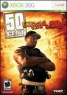 50 Cent: Blood on the Sand (Xbox360 DVD-R)