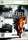 Battlefield: Bad Company 2 (Xbox360 DVD-R)