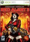 Command & Conquer: Red Alert 3 (Xbox360 DVD-R)