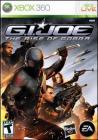 G.I. Joe: The Rise of Cobra (Xbox360 DVD-R)