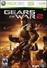 Gears of War 2 (Xbox360 DVD-R)