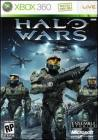 Halo Wars (Xbox360 DVD-R)
