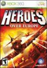 Heroes Over Europe (Xbox360 DVD-R)