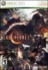 Lost Planet 2 (Xbox360 DVD-R)