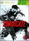 Syndicate (Xbox360 DVD-R)