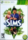 The Sims 3 (Xbox360)