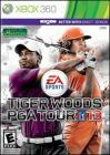 Tiger Woods PGA Tour 13 (Xbox360 DVD-R)