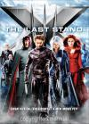 X-Men III: The Last Stand (DVD-R)