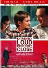Extremely Loud & Incredibly Close (2011) (Deluxe) (DVD-R)