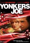 Yonkers Joe (DVD-R)