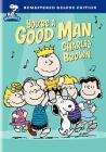 You're a Good Man, Charlie Brown (DVD-R)