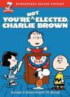 You're Not Elected, Charlie Brown (DVD-R)