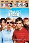 Youth in Revolt (DVD-R)