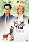You've Got Mail (DVD-R)