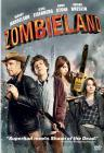 Zombieland (Deluxe)(DVD-R)