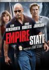 Empire State (2013)(Deluxe)(DVD-R)