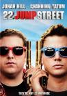 22 Jump Street (2014)(Deluxe)(DVD-R)
