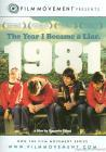 1981 (French) (DVD-R)