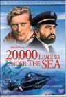 20,000 Leagues Under the Sea (1954) (DVD-R)