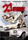 21 Jump Street (2012)(Deluxe)(DVD-R)