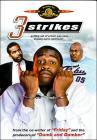 3 Strikes (2000)(DVD-R)