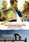 Diminished Capacity (DVD-R)